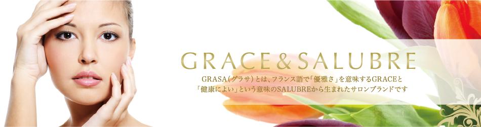 strois_grasa