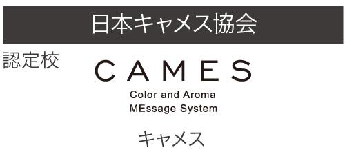 cames
